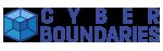 Cyber Boundaries