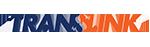 Translink International